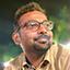 Prashanth 2IIM Online CAT Coaching Review