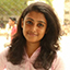 Aiswarya 2IIM Online CAT Coaching Review